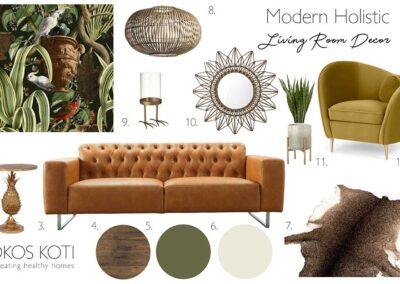 Green-living-room-inspiration