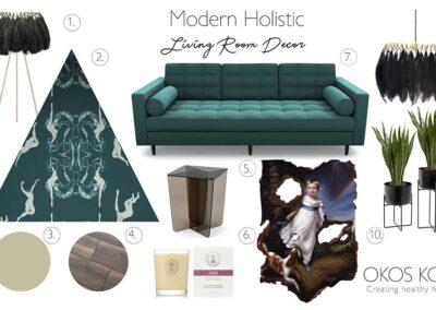 holistic-living-room
