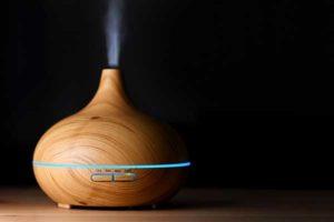 air-purifier-negative-ions