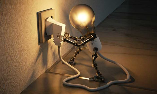 Top Tips to Reduce Energy Consumption at Home