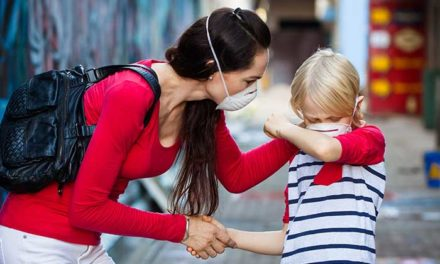 How Particulate Matter Affects Our Health