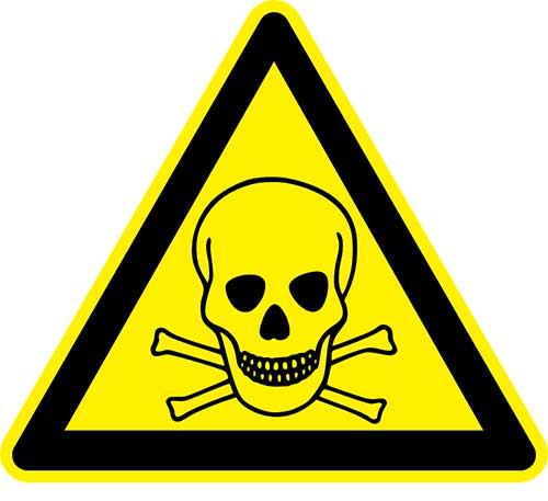 toxic-cleaning-products-sign